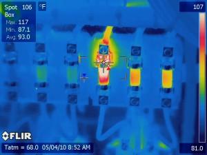 IR 2010 05 04 0001 300x225 Thermographic