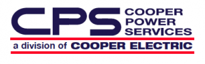 Picture 35 300x94 Cooper Power Services
